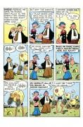 Classic Popeye 005 (2012)