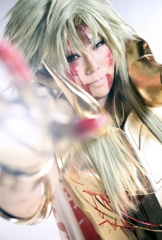 Cosplays Go ! - Page 6 01f2c6238141318