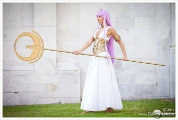 Cosplays Go ! - Page 6 2d6e3d238141111