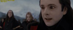 """Saga """"Zmierzch"""": Przed ¶witem. Czê¶æ 2 / The Twilight Saga Breaking Dawn Part 2 (2012) MULTi.720p.BluRay.x264-ELiTE / Lektor PL"""
