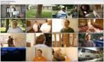 Remont Dla Zysku / Flip Men (2011) PL.TVRip.XviD / Lektor PL