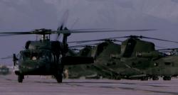 Zabiæ Bin Ladena: Operacja Geronimo / Seal Team Six:  The Raid on Osama Bin Laden (2012) PL.480p.BRRip.AC3.XviD.CiNEMAET-Smok Lektor PL *Dla EXSite.pl*