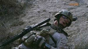 Zabiæ Bin Ladena: Operacja Geronimo / Seal Team Six:  The Raid on Osama Bin Laden (2012) PL.1080p.x264.AC3.HDTV-CiNEMAET  Lektor PL