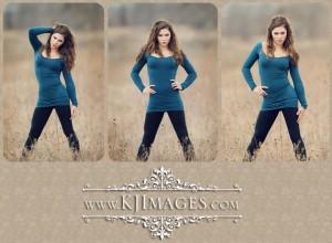 http://thumbnails106.imagebam.com/23864/947240238639425.jpg