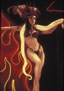 От заката до рассвета / From Dusk Till Dawn (Джордж Клуни, Квентин Тарантино, 1995) - 26xHQ 174826238761556