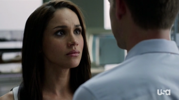 Meghan markle suits s02e16 6