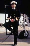 Джеймс Бонд 007: Завтра не умрёт никогда / Tomorrow Never Dies (Пирс Броснан, 1997) 362653238887863