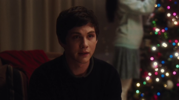 The Perks of Being a Wallflower (2012) 720p.BRRip.x264.AAC-MAJESTIC / Napisy PL