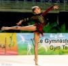 Valérie Romenski  986db7239267247