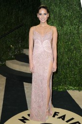 *adds* Olivia Munn @ 2013 Vanity Fair Oscar party, LA, 24.02.13 - 10 HQ