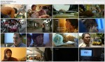 Zbuntowane cia³o / The Bubble Man (2012) PL.TVRip.XviD / Lektor PL