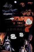 Conan the Barbarian - Queen of the Black Coast #3