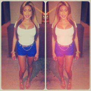 Malina B