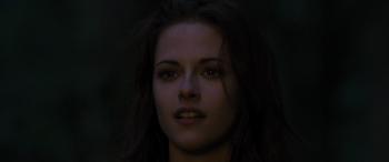 """Saga """"Zmierzch"""": Przed ¶witem. Czê¶æ 2 / The Twilight Saga Breaking Dawn Part 2 (2012) DUAL.1080p.BluRay.x264-SLiSU / Lektor PL *dla EXSite.pl*"""