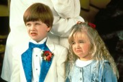 Трудный ребенок 2 / Problem Child 2 (Джон Риттер, Джек Уорден, Майкл Оливер, 1991) 589fc2240698068