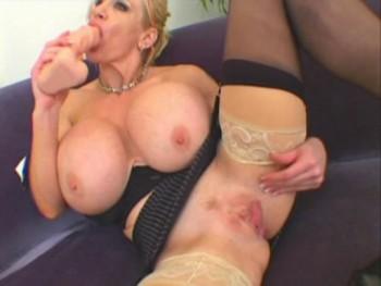Naked pics of black sexy boobs