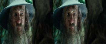 The Hobbit An Unexpected Journey (2012) 3D.BluRay.HSBS.1080p.DTS.x264-CHD3D *dla EXSite.pl*