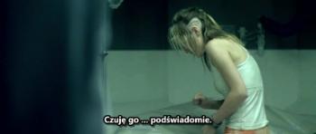 Crawlspace (2012) PL.SUBBED.480p.BRRip.XviD.AC3-SLiSU / Napisy PL