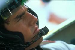 Дни Грома / Days of Thunder (Том Круз, Николь Кидман, 1990) 3af583241363509