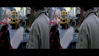Silent Hill: Apokalipsa 3D / Silent Hill Revelation 3D (2012) PL.1080p.bluray.half-sbs.x264-SLiSU / Lektor PL