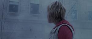 Silent Hill: Apokalipsa / Silent Hill Revelation (2012) PL.480p.BRRip.XviD.AC3-GHW / Lektor PL + RMVB + x264