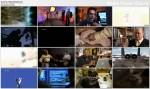 Wirtualna (nie)prawda / Is it True? (2009)  PL.TVRip.XviD / Lektor PL
