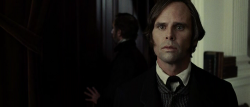 Lincoln (2012) BRRip.XviD-MeRCuRY Napisy PL  +rmvb