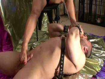 Consider myself easy-going Blonde lesbian big boobs secretary search regular