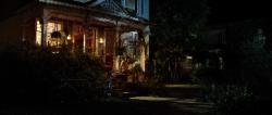 Love and Honor (2012) BluRay.1080p.DTS.x264-CHD