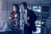 Cекретные материалы / The X-Files (сериал 1993-2016) 00fb35242487622