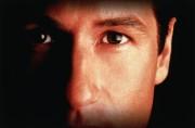 Cекретные материалы / The X-Files (сериал 1993-2016) 6a1198242487423