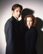 Cекретные материалы / The X-Files (сериал 1993-2016) 90415a242489092