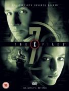 Cекретные материалы / The X-Files (сериал 1993-2016) Bc87e1242488206