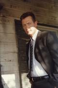 Cекретные материалы / The X-Files (сериал 1993-2016) C1b135242489509