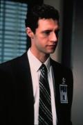Cекретные материалы / The X-Files (сериал 1993-2016) D364ad242489474