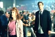Cекретные материалы / The X-Files (сериал 1993-2016) F2ff8f242487598