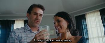 Mê¿czy¼ni w natarciu / The Babymakers (2012) SUBPL.720p.BRRip.XviD.AC3-ADTRG / Napisy PL