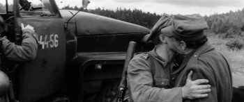Ostatnie dni (1969) PL.DVDRip.XviD.AC3-INCOGNITO / film polski + rmvb + x264