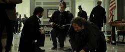 Lincoln (2012) 720p.BluRay.x264.DTS-WiKi / Napisy PL