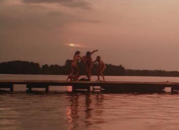 Karate po polsku (1982) PL.DVDRip.XviD.AC3-INCOGNITO / film polski + rmvb + x264