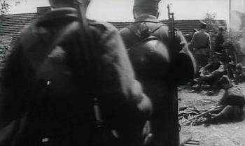 Kierunek Berlin (1968) PL.DVDRip.XviD.AC3-INCOGNITO / film polski + rmvb + x264