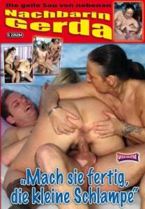 big dildo anal germany nachbarin cock sucker ilaria video