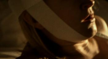 Anio³ ¶mierci / Angel of Death (2009) PL.DVDRip.XviD.AC3-PiratesZone / Lektor PL + rmvb + x264