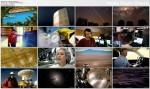 Zobaczy� Gwiazdy / Seeing Stars (2011) PL.DVBRip.XviD / Lektor PL