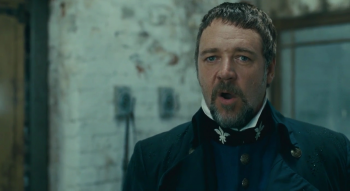 Nêdznicy / Les Miserables (2012) 720p.BRRip.x264-BZK