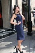 Michelle Keegan at the TRIC Awards in London 12th March x22