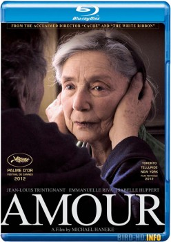 Amour 2012 REPACK m720p BluRay x264-BiRD