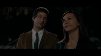 Celeste and Jesse Forever (2012) PL.PAL.DVDR-MT / Lektor i Napisy PL
