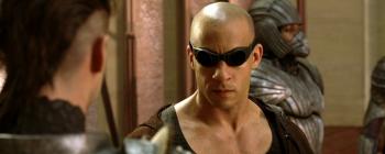 Kroniki Riddicka / The Chronicles of Riddick (2004) PL.HQDVDRiP.XviD.AC3-PBWT/ Lektor PL + rmvb + x264