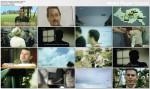 Za kulisami Terrory�ci z FARC / Inside FARC Hostage Rescue (2008) PL.DVBRip.XviD / Lektor PL